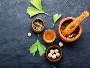 الجنكة للبشرة: فوائد عشبة جنكة بيلوبا للبشرة