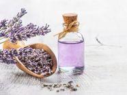 ما المقصود بالأعشاب الطبية؟
