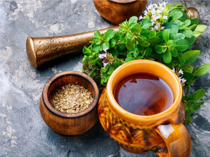 ما هي فوائد الأعشاب لصحتك؟