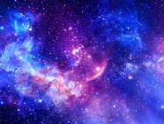 السدم والمجرات، والفرق بينهما