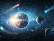 كيف نرى الكواكب؟ كل ما يهمك