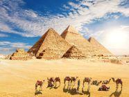 موضوع تعبير عن مصر