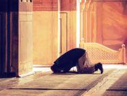 قراءة البسملة في الصلاة وحكمها