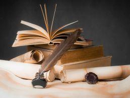 أهم شعراء العصر العباسي