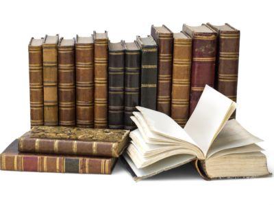 بحث عن شعراء العصر الحديث