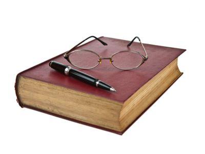تحليل كتاب الشعر والشعراء