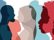 العوامل الديموغرافية للتغير الاجتماعي