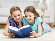 ما صفات الصديق الصالح للأطفال؟