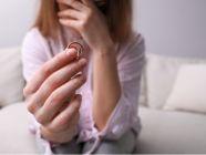 ما هي آثار الطلاق على المرأة تحديداً؟