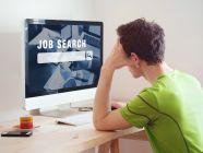 ما هي أسباب انتشار البطالة في المجتمع؟