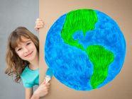 يوم الأرض: كل ما يهمك وأكثر