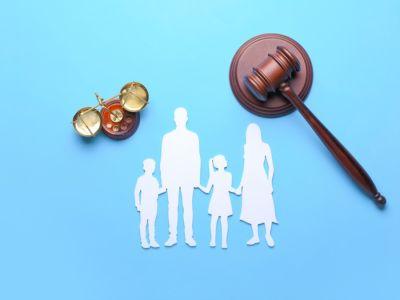 حقوق الزوج: أهم المعلومات والحقائق