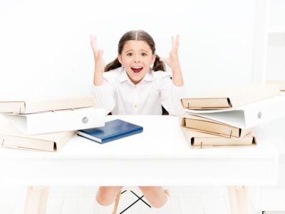 كيف أتعامل مع الطفل العصبي؟ نصائح مفيدة