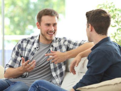 كيف أقوي شخصية أخي: أهم النصائح