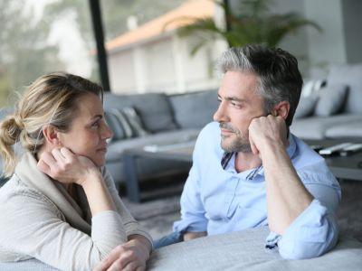 كيف تفهم شخصية زوجتك؟ كل ما تحتاج معرفته