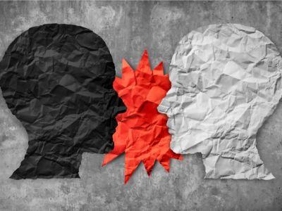 كيف نحارب العنصرية؟