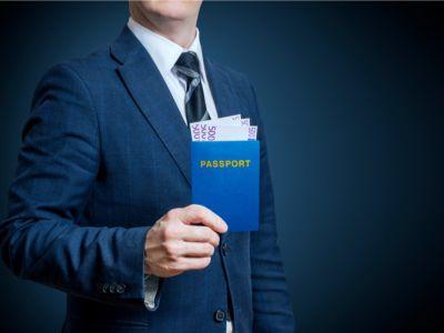 كيف يمكن ترسيخ مفهوم المواطنة؟