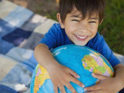 يوم الطفل: أهم الحقائق والمعلومات