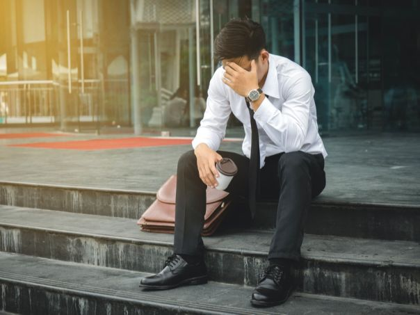 تعرف على أهم حلول البطالة، وطرق علاجها