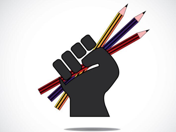 حق التعليم