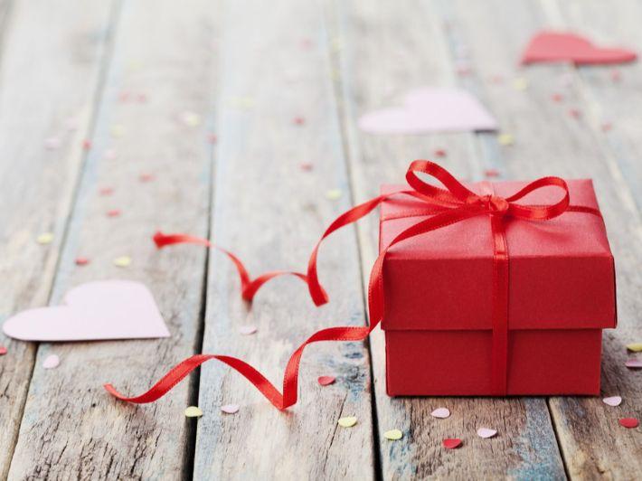 عيد الحب، أو الفالنتاين: كل ما يهمك