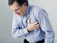 آثار تضخم عضلة القلب ودواعي مراجعة الطبيب