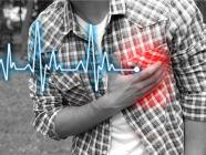 أسباب خفقان القلب وعلاجه