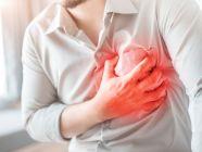 أعراض أمراض ثقب القلب ودواعي مراجعة الطبيب