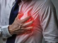 أعراض جلطة القلب وكيف تستدل عليها