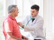 أعراض مرض عضلة القلب ودواعي مراجعة الطبيب