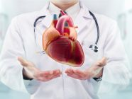 أمراض القلب الخلقية: الأنواع، الأعراض، الفحوصات والعلاج