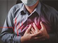 أمراض تسبب تسارع دقات القلب
