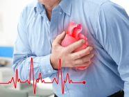 أنواع جلطة القلب وأيها الأكثر خطورة؟