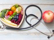 أهم النصائح: غذاء مريض القلب المفتوح بعد العملية