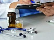 التسمم بالأسبرين: الجرعة التي تسبب التسمم، الأعراض والعلاج