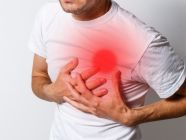 التهاب التامور: الأعراض، الأسباب والعلاج