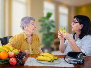 الموز لمريض الضغط: أهم المعلومات والنصائح