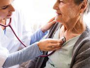 الوقاية من الذبحة الصدرية: النصائح والأدوية