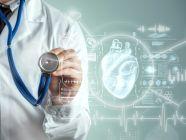 الوقاية من مرض صمامات القلب وحدوث مضاعفاته