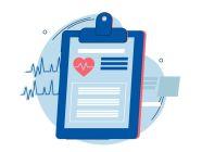 بالجدول: فُحوصات القلب والأوعية الدّمويّة