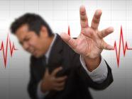 تشخيص قصور القلب: العلامات وأهم الفحوصات