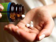 دواء ألداكتون Aldactone: طريقة الاستخدام والآثار الجانبية