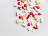 دواء أملوكارد Amlocard: طريقة الاستخدام والآثار الجانبية