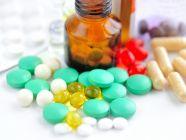 دواء بلوبريس Blopress: طريقة الاستخدام والآثار الجانبية