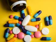 دواء زوكور Zocor: طريقة الاستخدام والآثار الجانبية