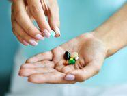دواء كارفيدول Carvidol: طريقة الاستخدام والآثار الجانبية