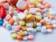 دواء كوفرسيل Coversyl: طريقة الاستخدام والآثار الجانبية
