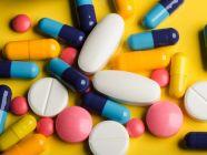 دواء لازيكس Lasix: طريقة الاستخدام والآثار الجانبية