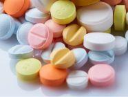 دواء هيدروكلوروثيازيد Hydrochlorothiazide: طريقة الاستخدام والآثار الجانبية