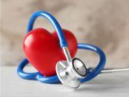 روماتيزم القلب: الأعراض، الأسباب والعلاج